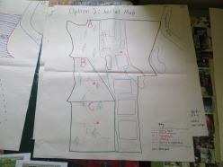 5-22-14 - Presentation Map