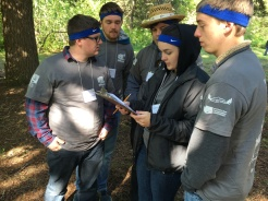 aquatics-station-4_envirothon-2016