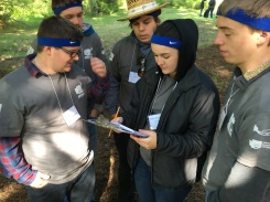 aquatics-station-5_envirothon-2016