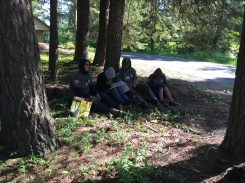 aquatics-station-6_envirothon-2016
