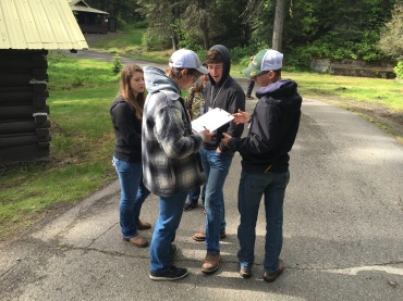 forestry-station-5_envirothon-2016