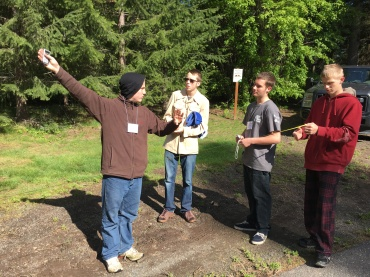 forestry-station-6_envirothon-2016