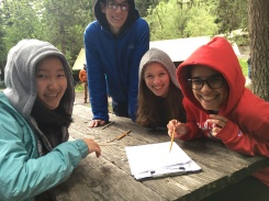 mercer-slough_envirothon-2016
