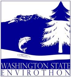 state-envirothon-logo