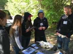 wildlife-station-11_envirothon-2016