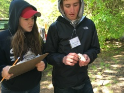 wildlife-station-12_envirothon-2016