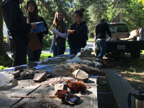 wildlife-station-14_envirothon-2016