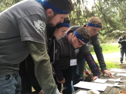 wildlife-station-1_envirothon-2016