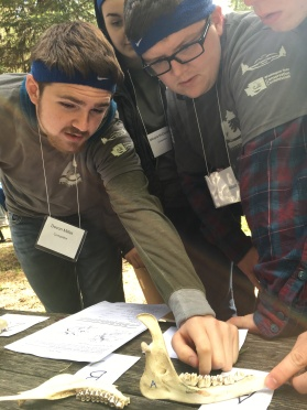 wildlife-station-6_envirothon-2016